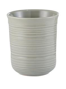 mason-cash-william-mason-utensil-pot