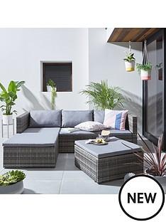 hamilton-corner-sofa-set