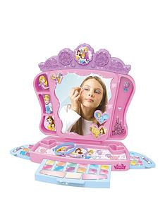 disney-princess-make-up-set