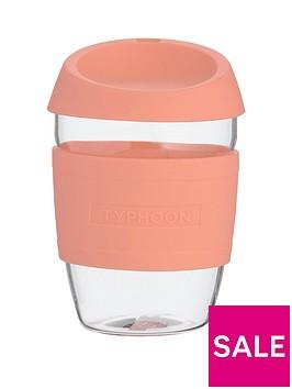 typhoon-typhoon-purenbspborosilicate-reusable-coffee-cupnbsp