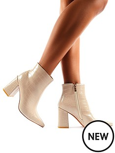 public-desire-hollie-ankle-boot
