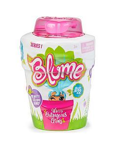 blume-dolls