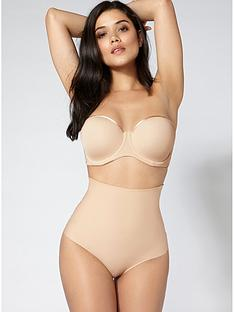 boux-avenue-shaping-boux-thong-nude