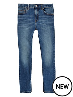 river-island-boys-danny-super-skinny-jeans-mid-blue