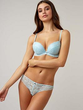 boux-avenue-lace-molly-thong
