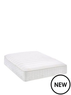 airsprung-ezra-600-pocket-memory-mattress