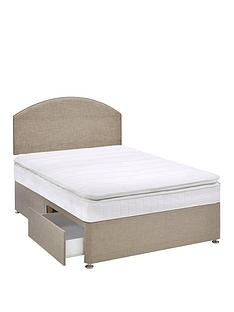 airsprung-ezra-600-pocket-divan-bed