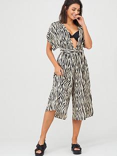 v-by-very-viscose-crop-beach-jumpsuit-zebra-print
