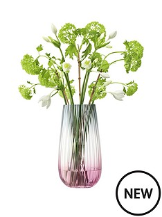 lsa-international-dusk-vase