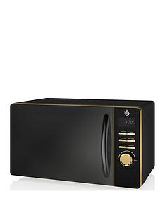 swan-swan-gatsby-range-23-litre-digital-microwave-blackgold