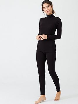 charnos-second-skin-roll-neck-top-black