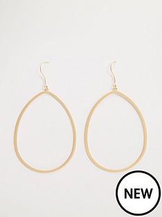 mango-oval-earrings