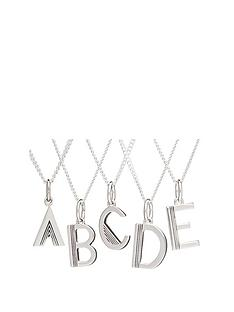 rachel-jackson-london-rachel-jackson-london-art-deco-silver-initial-necklace