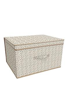jumbo-storage-chest-natural-knit