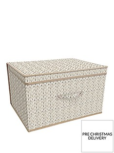 jumbo-storage-chest-natural-knit