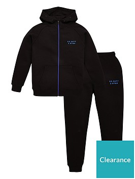 v-by-very-boys-blue-zip-detail-tracksuit-black