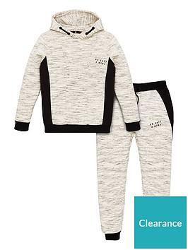 v-by-very-boys-space-dye-tracksuit-light-grey