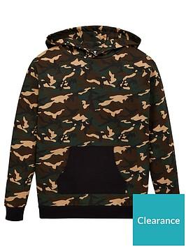 v-by-very-boys-camo-overhead-hoodie-camo