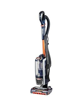 shark-shark-anti-hair-wrap-upright-vacuum-cleaner-with-powered-lift-away-true-pet-nz801ukt