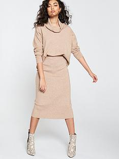 oasis-tula-co-ord-knitted-skirt-neutral