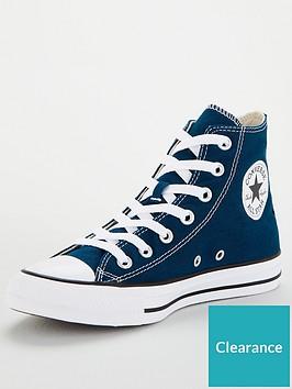 converse-chuck-taylor-all-star-seasonal-hi-navynbsp