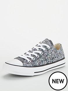 converse-galaxy-dust-chuck-taylor-all-star-high-top-silverwhite