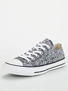 converse-galaxy-dust-chuck-taylor-all-star-low-top-silverwhite