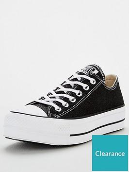 converse-chuck-taylor-all-star-platform-lift-glitter-black
