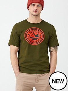 converse-mountain-club-patch-short-sleeve-tee-olive