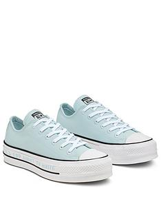 converse-renew-canvas-chuck-taylor-all-star-platform-low-top-light-bluewhite