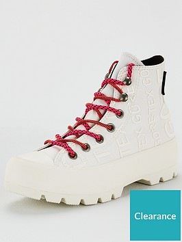 converse-chuck-taylor-all-star-lugged-goretex-winter-boot-hi-whitepinknbsp