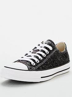 converse-galaxy-dust-chuck-taylor-all-star-low-top-blackwhite