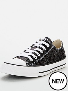 converse-galaxy-dust-chuck-taylor-all-star-low-top-blackwhite