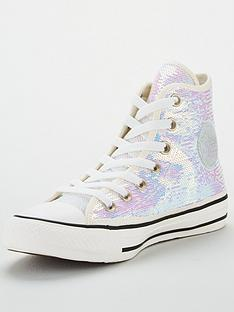 converse-chuck-taylor-all-star-sequin-hi