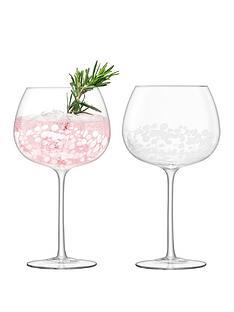 lsa-international-lsa-international-stipple-balloon-goblet-glasses-set-of-2