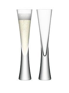 lsa-international-lsa-international-moya-champagne-flutes-set-of-2