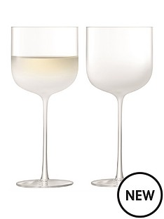 lsa-international-mist-wine-glasses-ndash-set-of-2