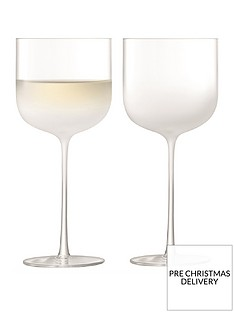 lsa-international-mist-wine-glasses-ndash-set-of-2