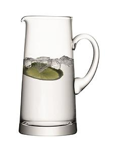lsa-international-bar-handmade-tapered-jug