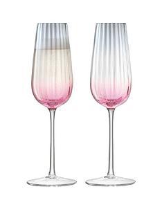 lsa-international-lsa-international-dusk-champagne-flutes-set-of-2