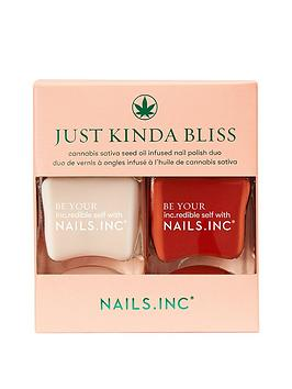 nails-inc-just-kinda-bliss-nail-polish-duo