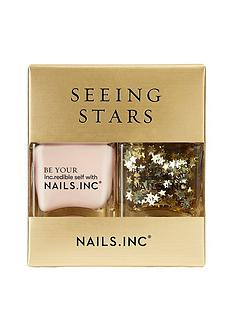 nails-inc-seeing-stars-duo-lost-in-lunaget-discovered