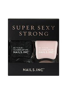 nails-inc-super-sexy-strong-duo-silhouettepower-suits-you