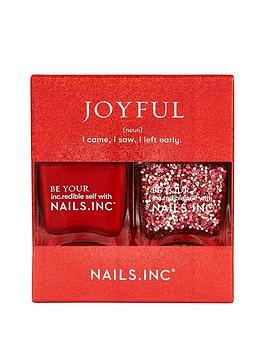 nails-inc-joyful-anything-but-low-keyfeeling-flashy