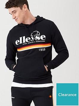 ellesse-rubus-overhead-hoodie--black