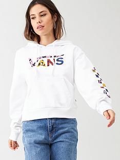 vans-tangle-crop-hoodie-whitenbsp