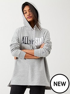converse-all-star-brushed-fleece-pullover-hoodie-grey-heathernbsp