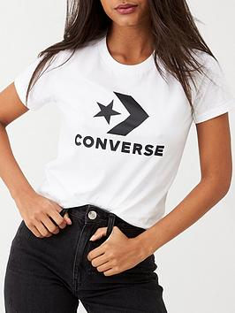 converse-star-chevron-tee-white