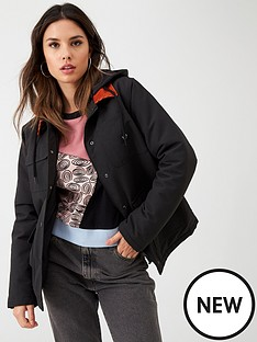 vans-drill-chore-mte-jacket-blacknbsp