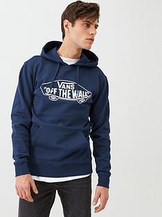 vans-off-the-wall-pullover-hoodie-navy